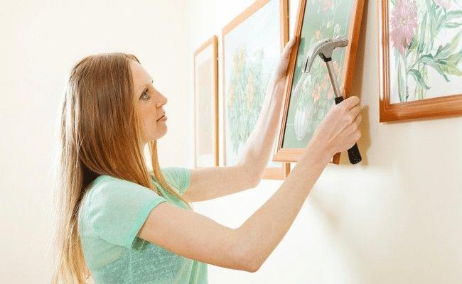 5 dicas de manutenção para você cuidar da casa