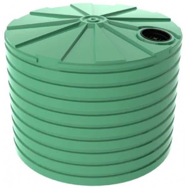 limpeza caixa d'agua florianopolis
