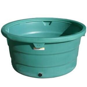 empresa limpeza caixa de agua floripa